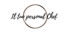 Il Tuo Personal Chef Logo